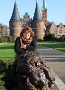 Margret Witzke